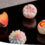 こころ菓子ほそや オフィシャルサイトをリニューアルしました!